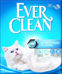EVER CL Extra Strong Unscented