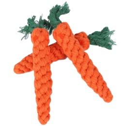 Swaggin Tails Moroten