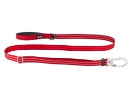 Dog Copenhagen Urban Freestyle™ Leash Classic Red