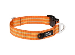 Dog Copenhagen Urban Style Collar