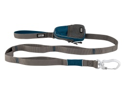 Dog Copenhagen Urban Trail™ Leash Ocean Blue