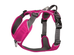 Dog Copenhagen Comfort Walk Pro Harness