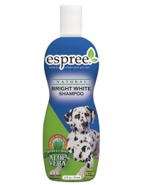 Espree Bright White Schampo