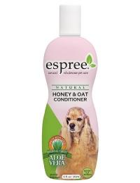 Espree Honey & Oat Conditioner