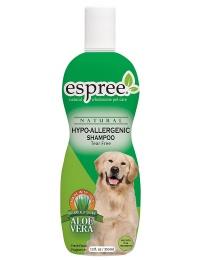 Espree Hypo-Allergenic Schampo