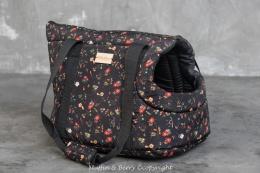 Muffin & Berry Gloria väska