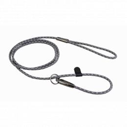 Casual Retriever Rope