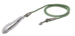 Hurtta Weekend Warrior Rope Leash