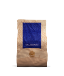 Essential Nautical Living Small Size 3kg