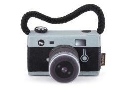P.L.A.Y Globetrotter Camera