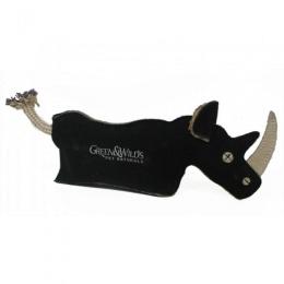 G&W Ronnie Rhino