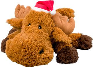 Jul! Giant Moose