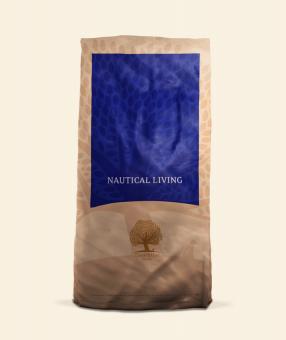 Essential Nautical Living 12kg