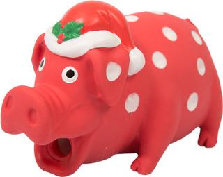 Jul! Festive Piggy