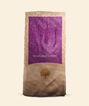 Essential Highland Living 12kg
