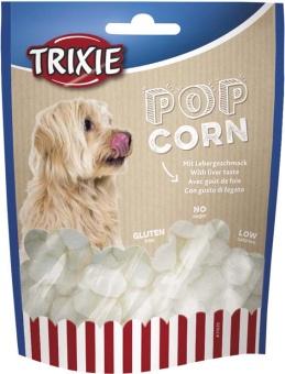 Trixie Popcorn med leversmak