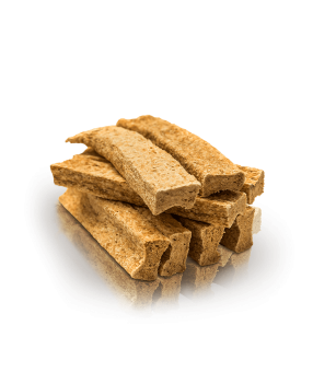 Essential Grain Free Dental Delights