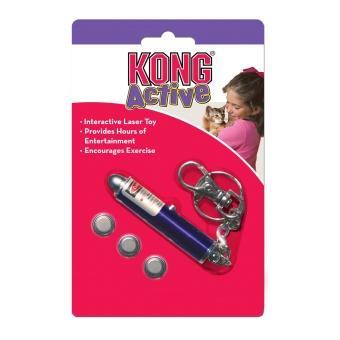 Kong Cat Laserpekare