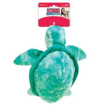Kong Soft Seas Turtle