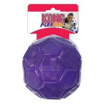 Kong Flex Ball