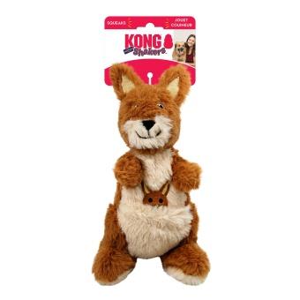 Kong Shakers Kangaroo