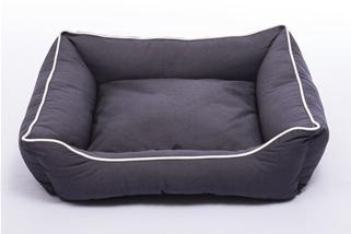 Dog Gone Smart Lounger Bed