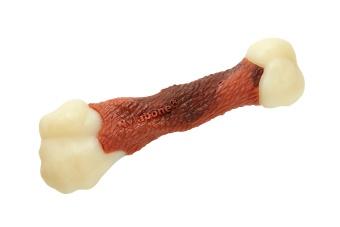 Nylabone Extreme Chew Femur