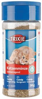Trixie Catnip i burk