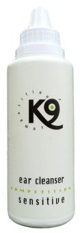 K9 Öronrens