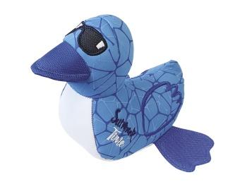 Nobby Floating Duck
