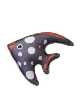 Nobby Floating Fish