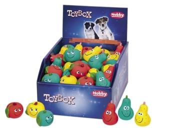 Nobby Latex frukter