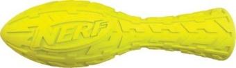 Nerf Tire Squeak Aero