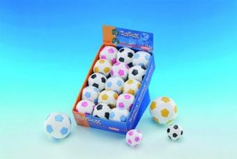 Nobby Mjuk fotboll