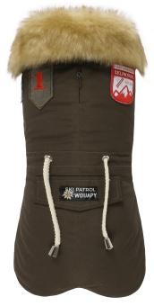 Wouapy Camper