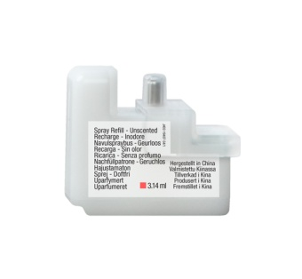 Petsafe spraypatron till Antiskall USB