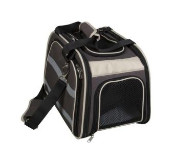 Racinel Comfort Deluxe Pet Carrier Bag