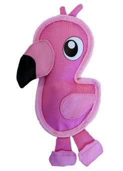 Outward Fire Biterz Flamingo