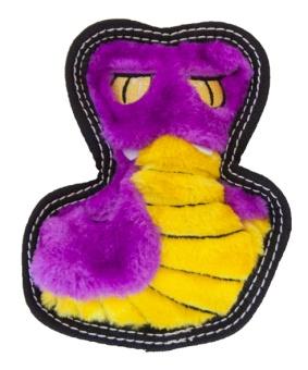 Outward Toughseamz Cobra