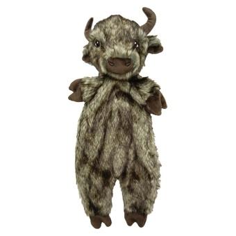 Skinneeez Buffel Furry