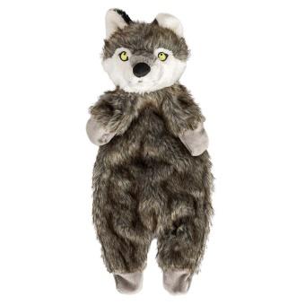 Skinneeez Varg Furry