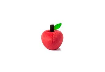 P.L.A.Y Garden Fresh Mini Apple