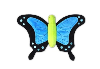 P.L.A.Y Plush Butterfly