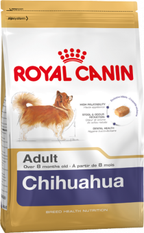 Royal Canin Chihuahua Adult