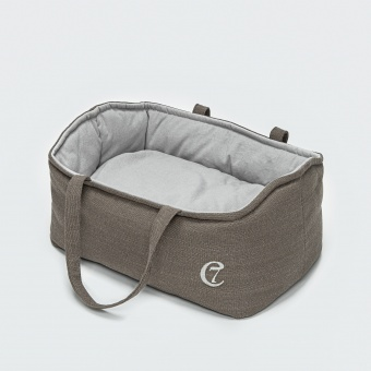 Cloud7 Puppy Bed Pisa Clay