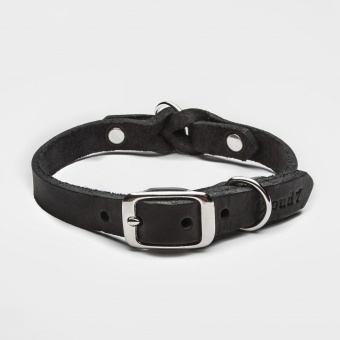 Cloud7 Riverside Park Collar Black