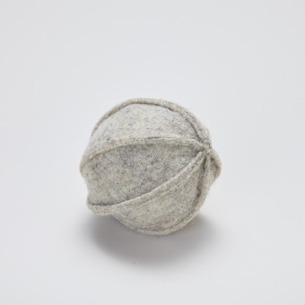Cloud7 Felt Ball