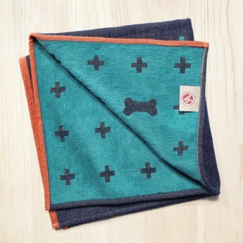 Dog´s Deli Dog blanket