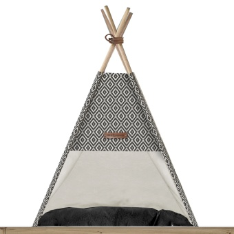 M&P Ethnik Tee Pee