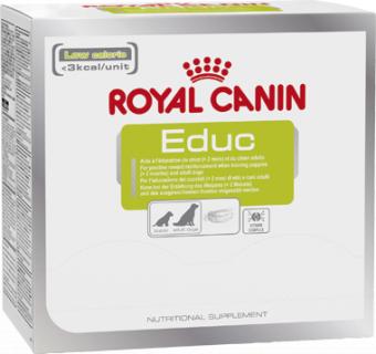 Royal Canin Educ 50 g